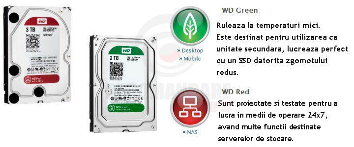 wd-red-vs-wd-green