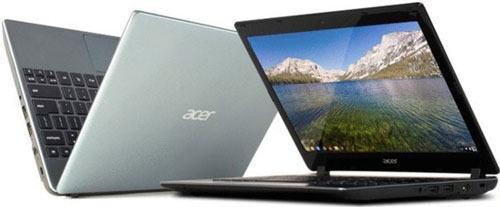 laptop de calitate