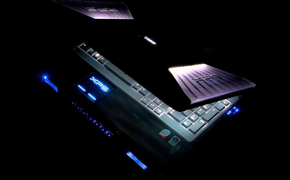 laptop pentru gaming