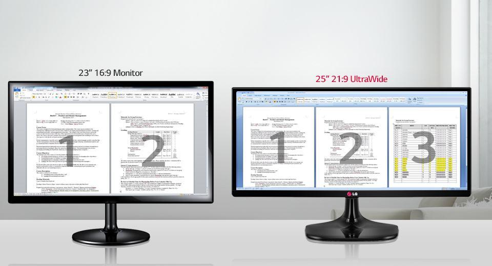 monitor-ultrawide