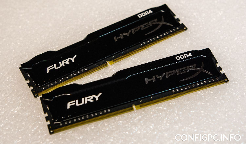 actualizare memorie RAM