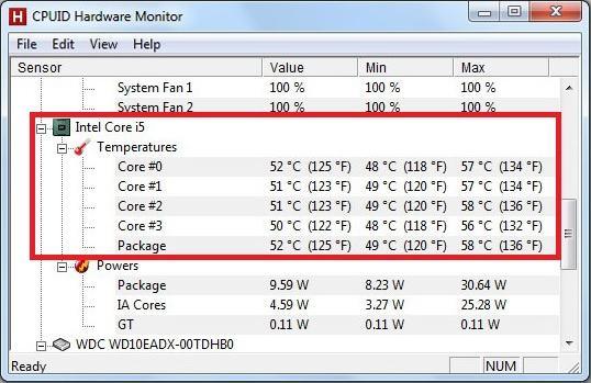 temperatura-procesor