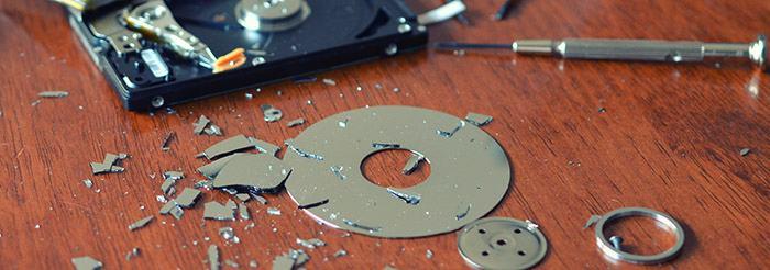 hard-disk-probleme